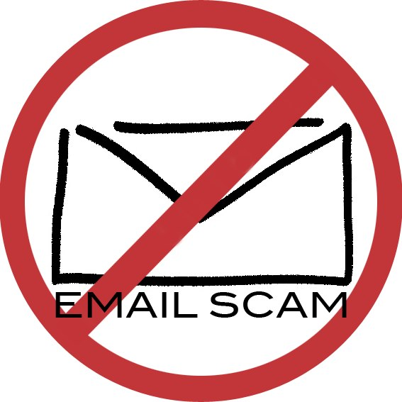 SCAM ALERT – Publishers Clearing House – Pittiful attempt at an